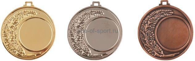 Заготовка медали MD Rus.402