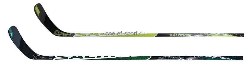 Клюшка хоккейная Salming M3 40 YTH