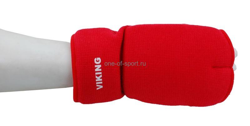 Защита кистей рук Viking эластичная арт.V7504 р.S-XL