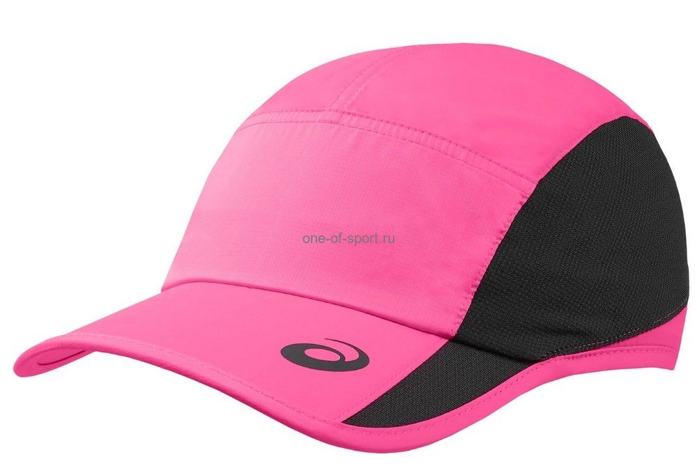 Бейсболка Asics Performance Cap арт.132059
