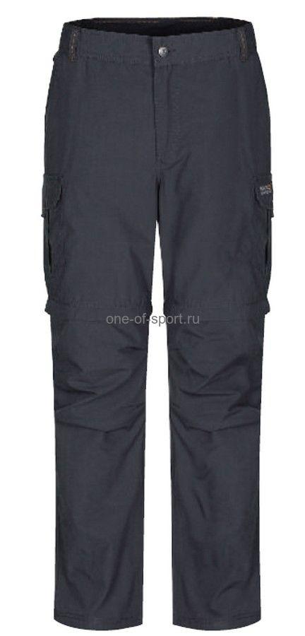 Брюки Regatta Delph Zip-Off Trousers RMJ162L