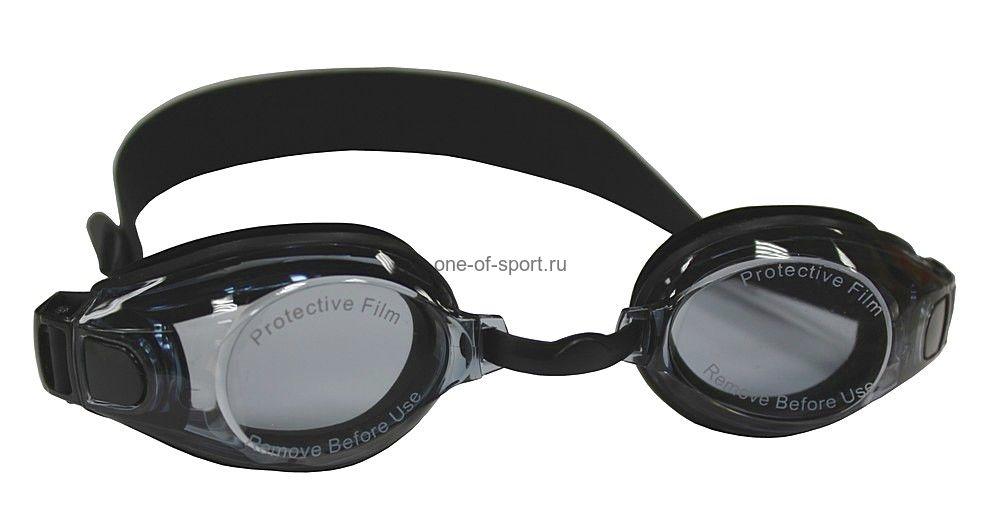 Очки для плав. Tempus арт.1233