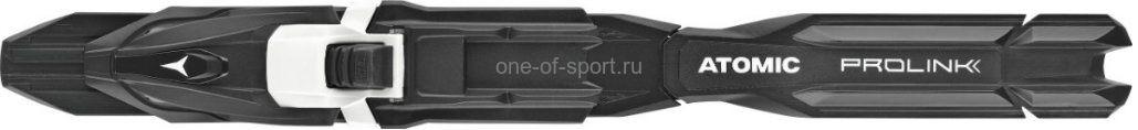 Крепления лыжн. Atomic Prolink Race Jr Classic арт.AH5007090