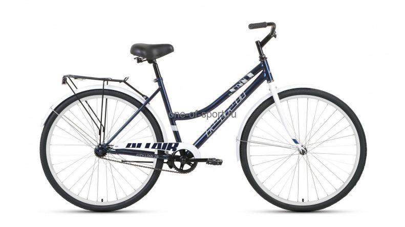 Велосипед Altair City 28