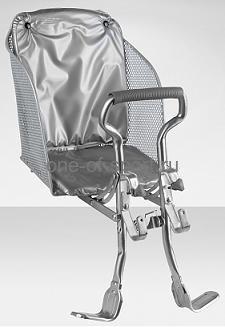 Велокресло неразборное арт.TB-02