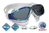Очки для плав. Aqua Sphere Vista