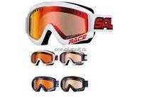 Очки горнолыжные Salice арт.969DAFV