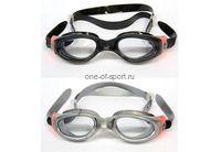 Очки для плав. Aqua Sphere Kaiman