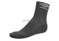 Носки Umbro Basic Socks арт.U82084