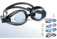 Очки для плав. MadWave Nova арт.M0424 07