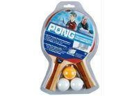 Набор н/теннис Sunflex Pong