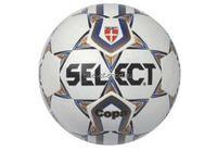 Мяч ф/б Select Futsal Copa арт.850318 р.4