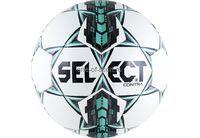 Мяч ф/б Select Contra арт.812310 р.5