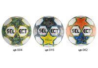 Мяч ф/б Select Classic арт.815311 р.3