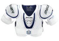 Наплечники хоккейные Bauer Nexus 4000 JR р.S-L