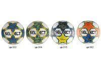 Мяч ф/б Select Classic арт.815311 р.5