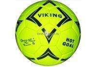 Мяч ф/б Viking Goal арт.335