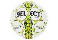 Мяч ф/б Select Futsal Samba арт.852618 р.4