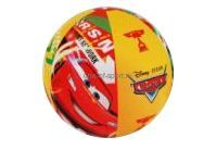 Мяч над. Intex арт.58053 Тачки от 3лет 61 см