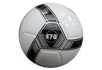 Мяч ф/б Viking арт.E70 (E295) р.5