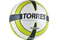 Мяч ф/б Torres Training арт.F30054 р.4