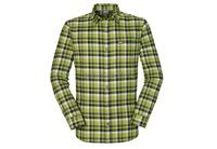Рубашка Jack Wolfskin West Brook Oc LS Shirt 1401811