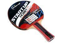Ракетка н/теннис StartUp Hobby 2Star (9874)