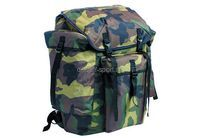 Рюкзак туристический Кедр 50 (кордура)