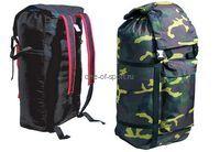 Рюкзак туристический Дачник 40 (кордура)