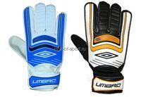 Перчатки вратарские Umbro Catcher Glove арт.503041 р.8-11