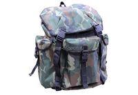 Рюкзак туристический Большой Грибной 60 (кмф кордура)