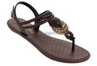 Сандалии Grendha Tribal Sandal Fem 81815