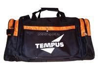 Сумка спортивная Tempus Спорт № 3