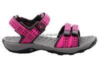 Сандалии Jack Wolfskin Monterey Sandal 4015521