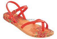 Сандалии Ipanema Fashion Sandal Fem арт.81193