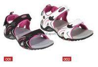 Сандалии CMD Stina Sport Sandal арт.741806 р.36-41
