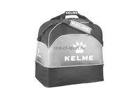 Сумка спортивная Kelme Training Bag с двойным дном арт.94920