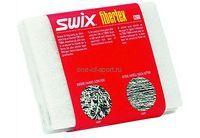 Фибертекс Swix арт.Т0266 (110*150) мелк.абразив