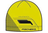 Шапочка Fischer Drammen арт.G90414
