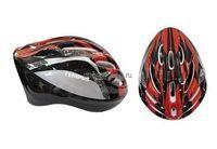 Шлем велосипедный Tempus арт.CF-218 р.S-L