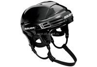 Шлем хоккейный Bauer Helmet арт.2100 р.JR