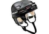 Шлем хоккейный Bauer Helmet арт.4500 р.S-XL