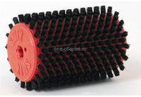 Щетка роторная Swix конский волос арт.Т0016P 7мм.