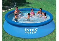 Бассейн Intex Easy Set 28130 (366х76)
