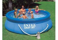 Бассейн Intex Easy Set 28146 (366х91)