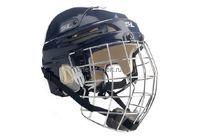 Шлем хоккейный с маской SL C р.XS-L