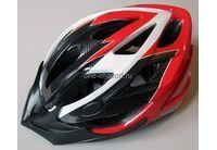 Шлем велосипедный р.S-L арт.MV23