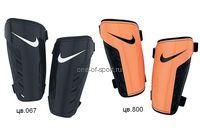 Щитки ф/б Nike Park Guard арт.SP0253 р.S-XL