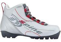 Ботинки лыжные Spine Viper SNS 452/2