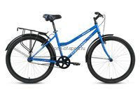 Велосипед Forward Barcelona 1.0 26